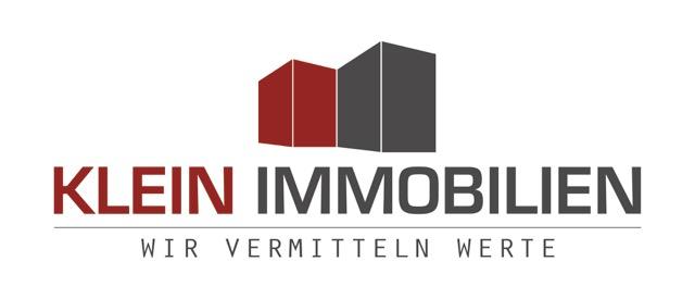 Klein Immobilien Offenburg